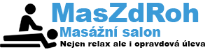 Masáže MaZdRoh